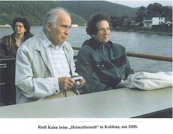 Kahn27.jpg