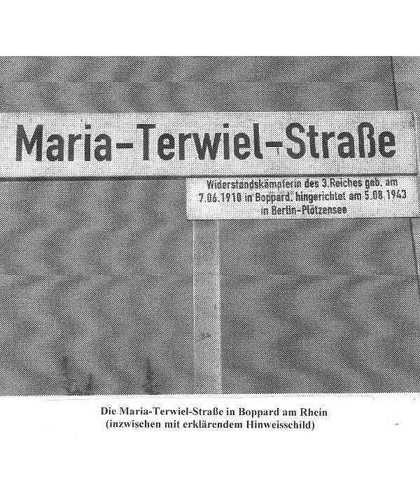 MariaT_7.jpg