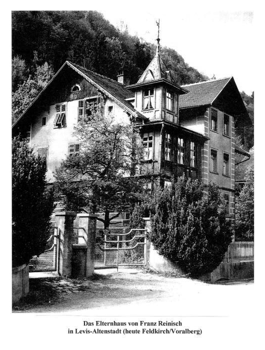 Rheinisch_1.jpg