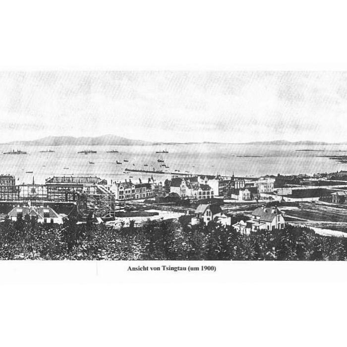 1909_Newinger_6.jpg