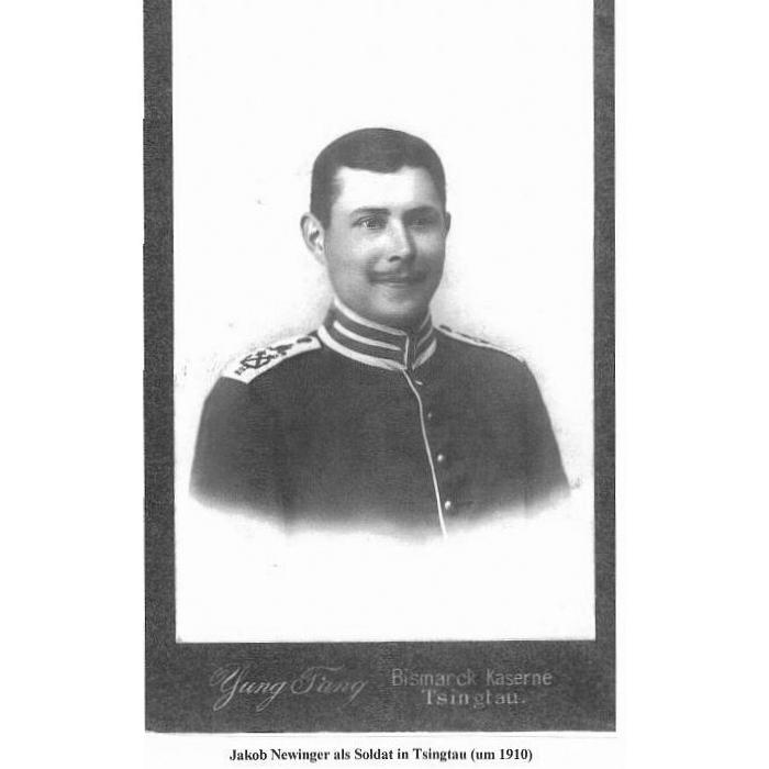 1910_Newinger_8.jpg