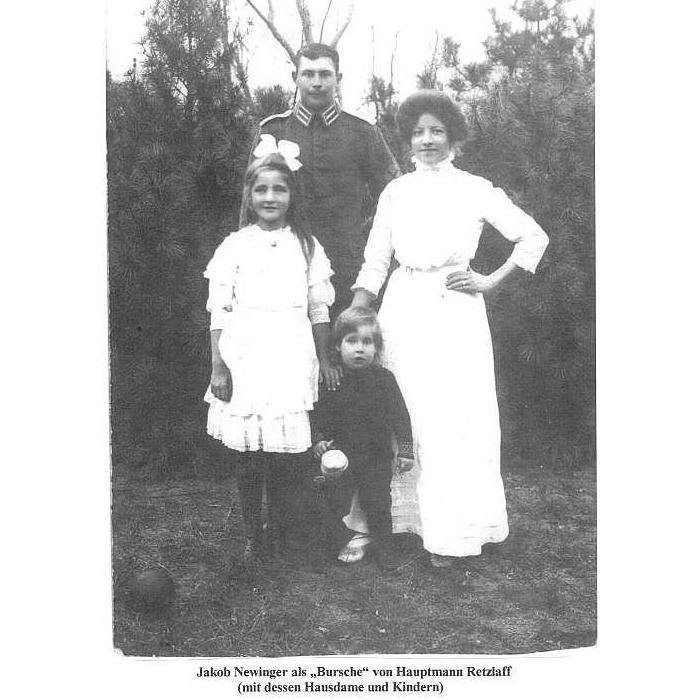 1910_Newinger_9.jpg
