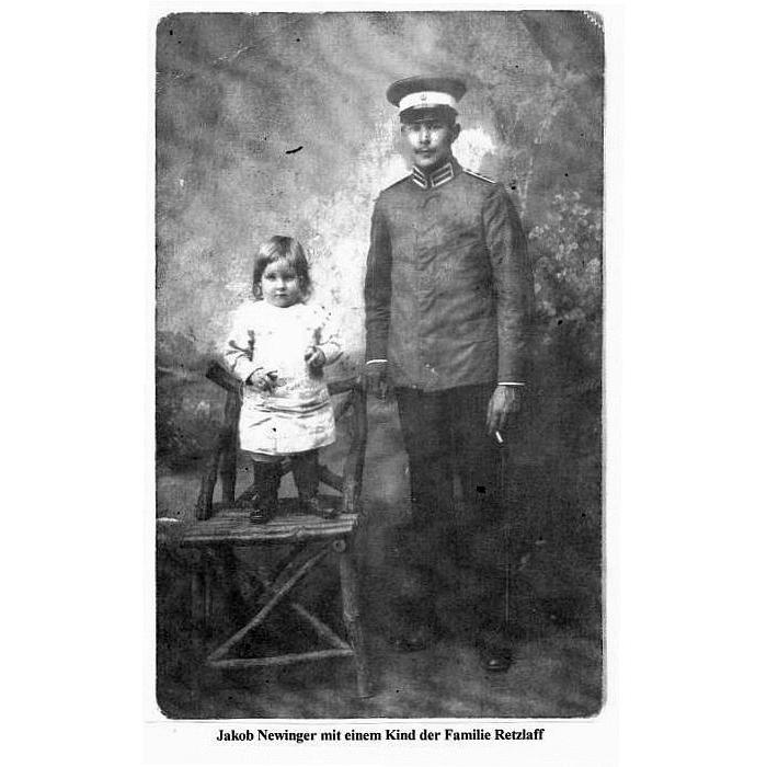 1911_Newinger_9.jpg