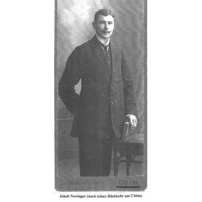 1912_Newinger_5.jpg