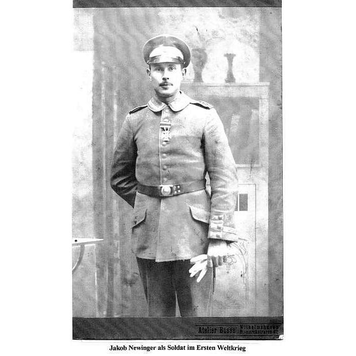 1915_Newinger_12.jpg