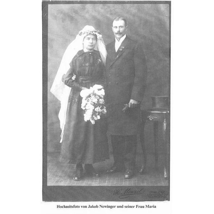 1920_Newinger_3.jpg