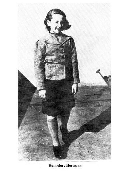 Hannelore3_1939.jpg