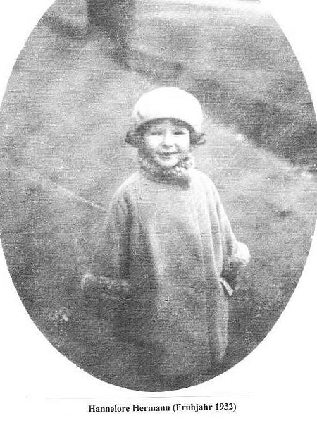 Hannelore_1932.jpg