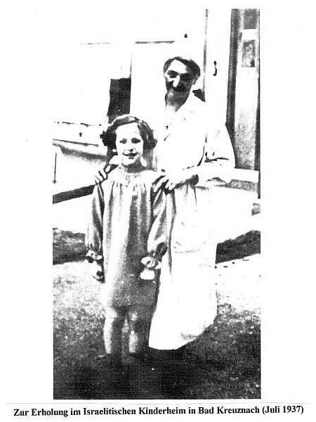 Hannelore_1937.jpg
