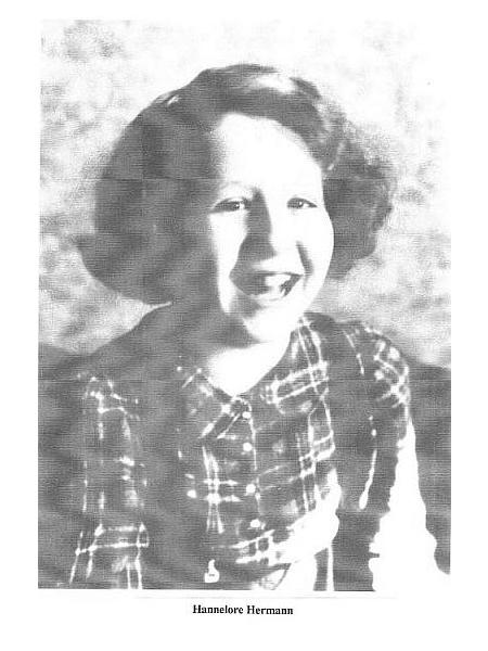 Hannelore_1938.jpg