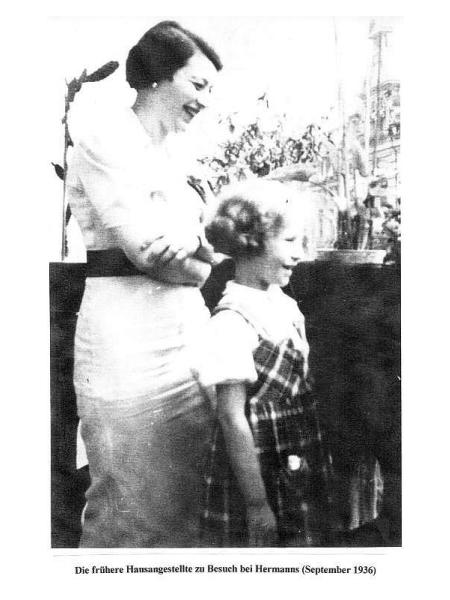 h_mit_ehem_Hausangestellten_1936.jpg