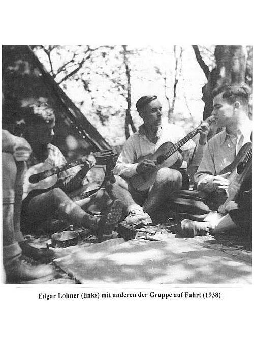ELohner1938.jpg