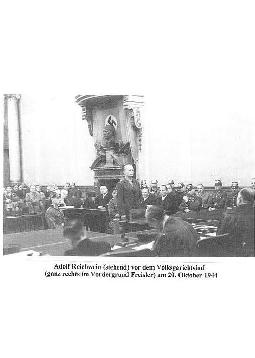 RW_20Okt_1944.jpg