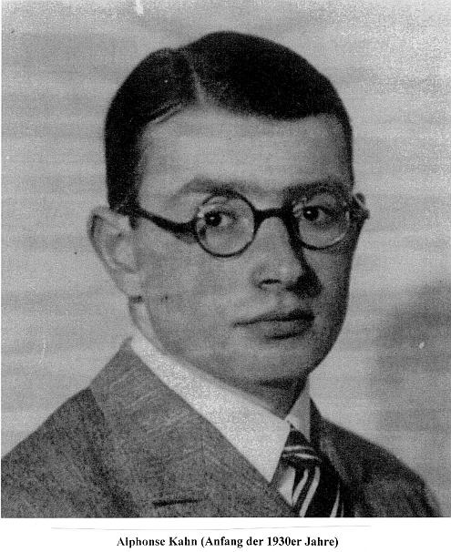 A_Kahn_1930er.jpg