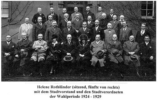HRothlaender1.jpg