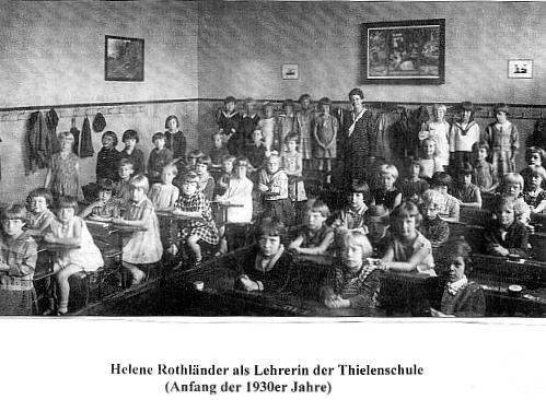 HRothlaender2.jpg