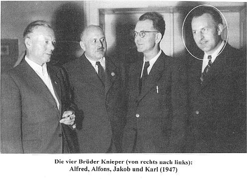 Knieper3.jpg