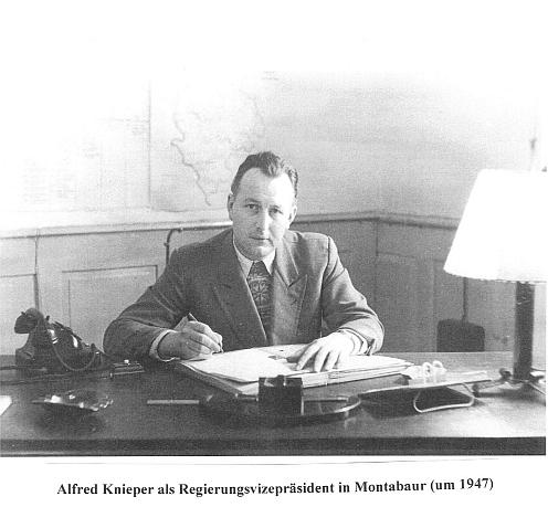 Knieper5.jpg