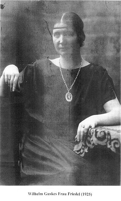 Frau_Guske_1925.jpg