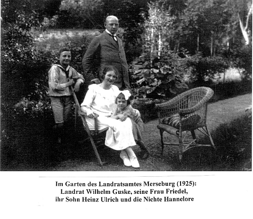 Guske_1925.jpg