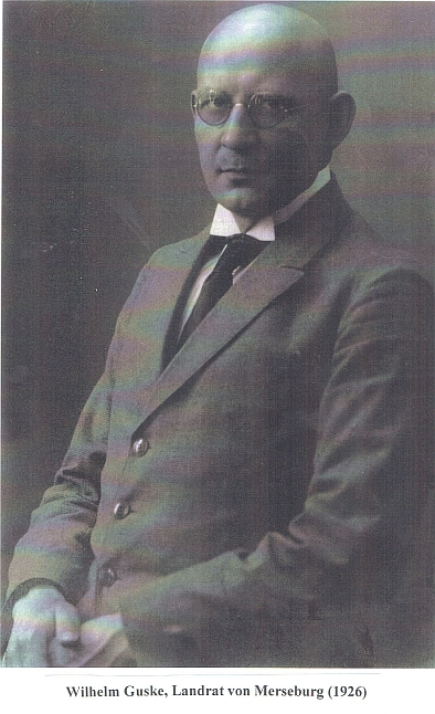 Guske_1926.jpg
