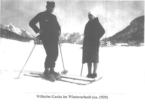 Guske_1929.jpg