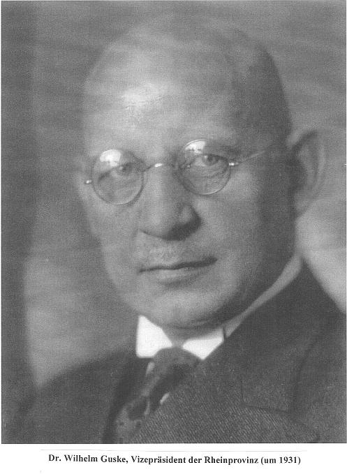 Guske_1931.jpg