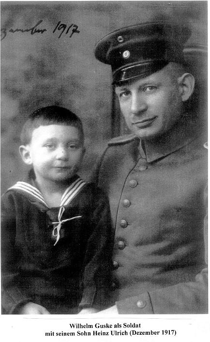 Guske_Dez_1917.jpg