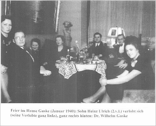 Guske_Jan_1940.jpg