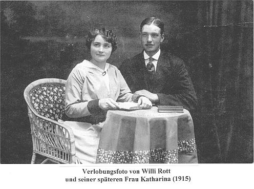 Rott_1915.jpg