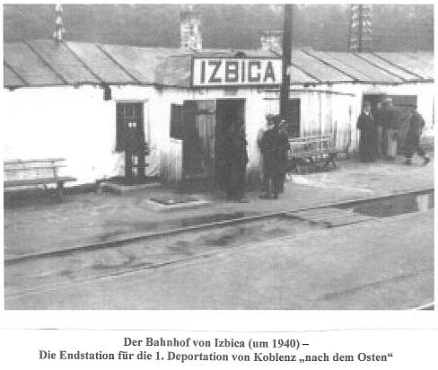 Bahnh_Izbica_1940.jpg