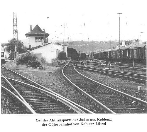 Bahnhof_Luetzel.jpg