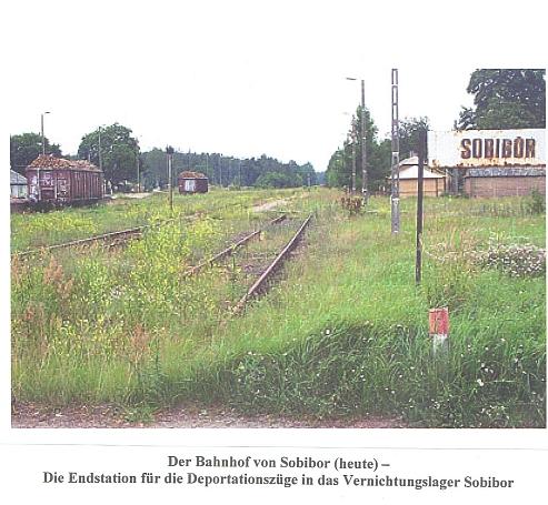 Bahnhof_Sobibor_heute.jpg