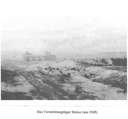 Lager_Belzec_1945.jpg
