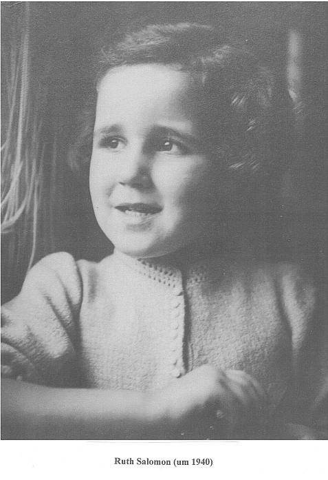 Ruth_Salomon2_1940.jpg