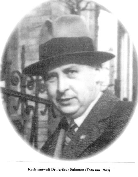Salomon_1940.jpg