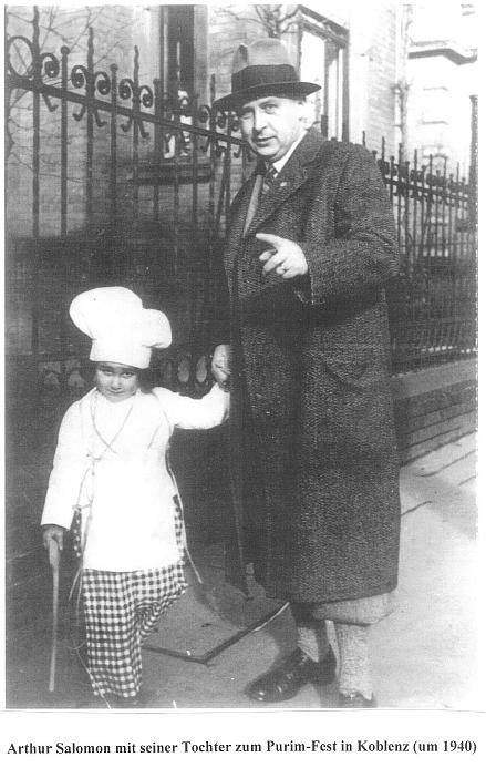 Salomon_mit_Tochter_1940.jpg