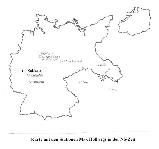 Hollweg_Karte.jpg