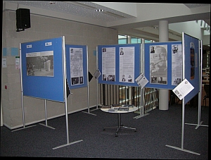 Ausstellung6.JPG